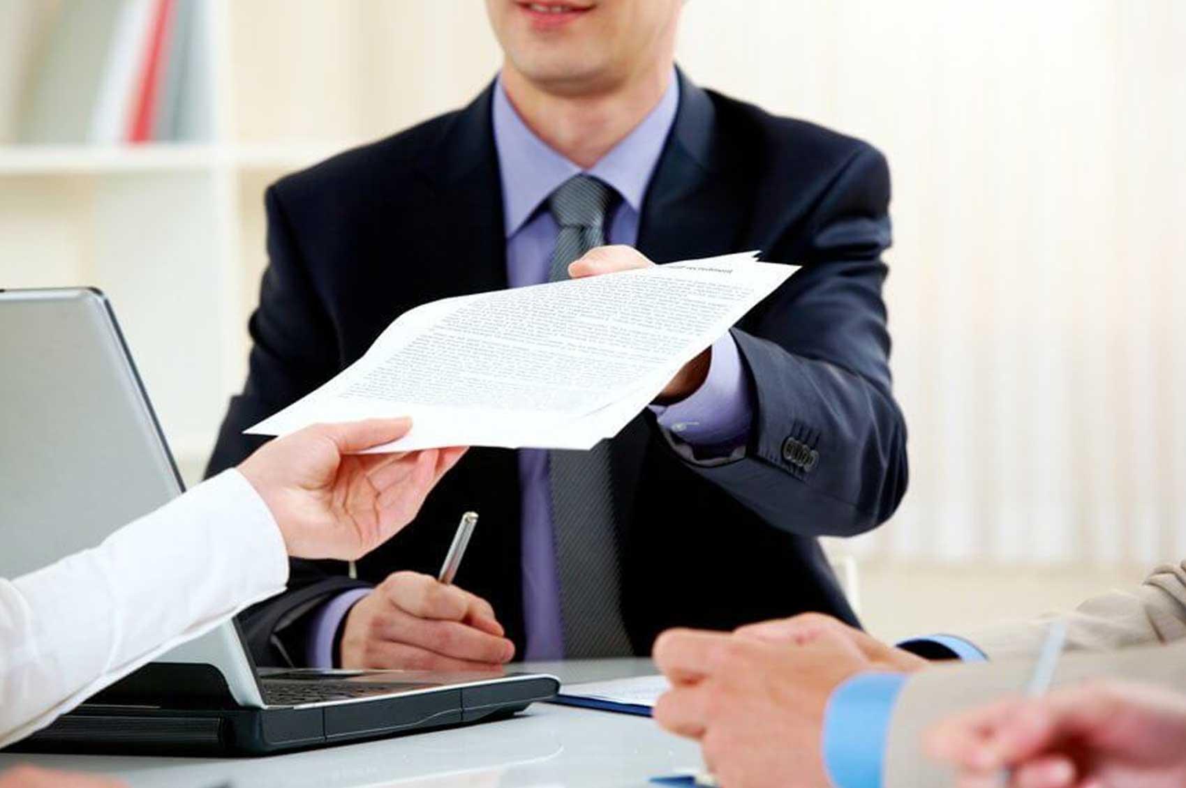 физ лицо предоставляет займ организации